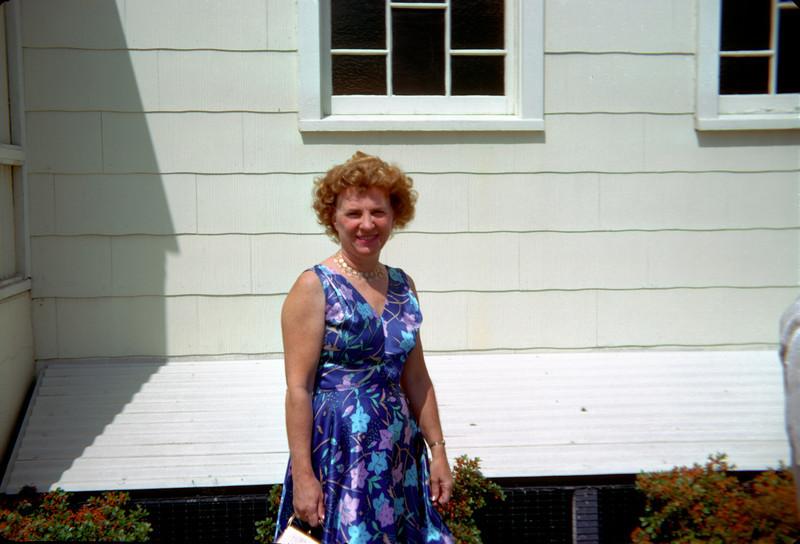 mommy in blue dress.jpg