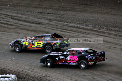 45th annual Southern Tier 100 11/08/14