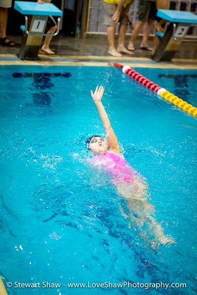 HWISwimmeet23may2015-111