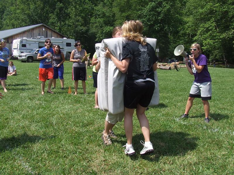 Camp Hosanna 2012  Week 1 and 2 564.JPG