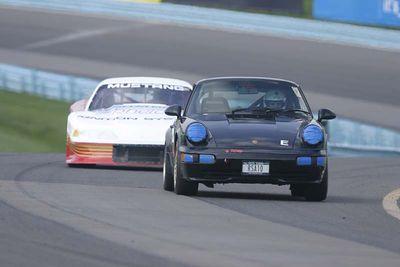 No-0422 Race Group 10