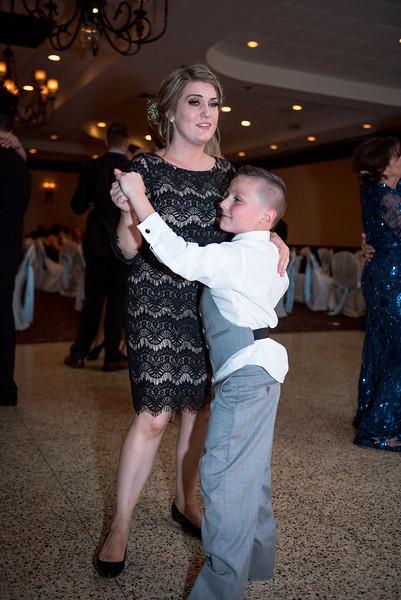 5-25-17 Kaitlyn & Danny Wedding Pt 2 531.jpg