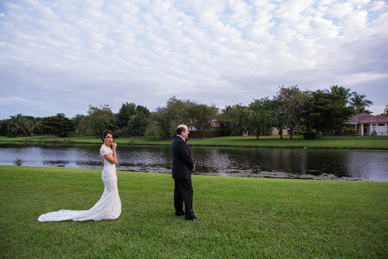 1-15-16 Mann Marcus Wedding-929.jpg