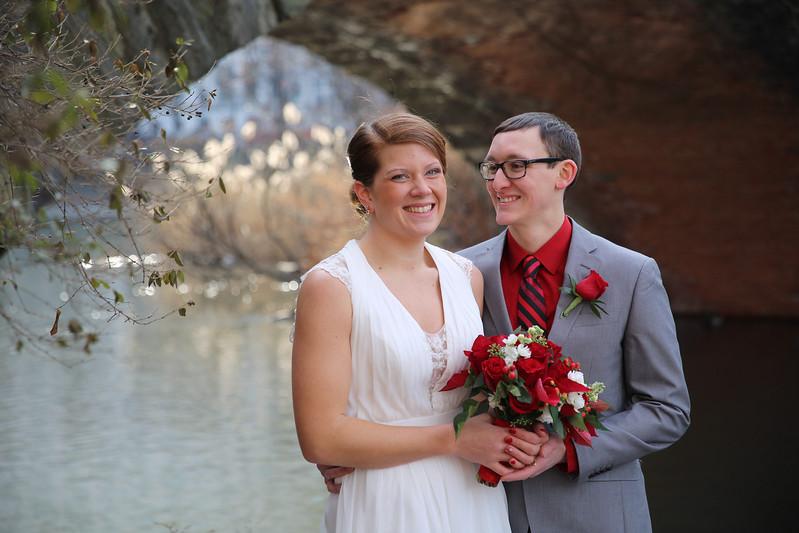Central Park Wedding  - Regina & Matthew (68).JPG