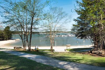 2017 Lake Lanier