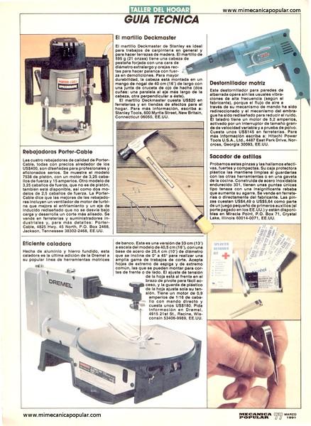 herramientas_para_el_taller_marzo_1991-02g.jpg
