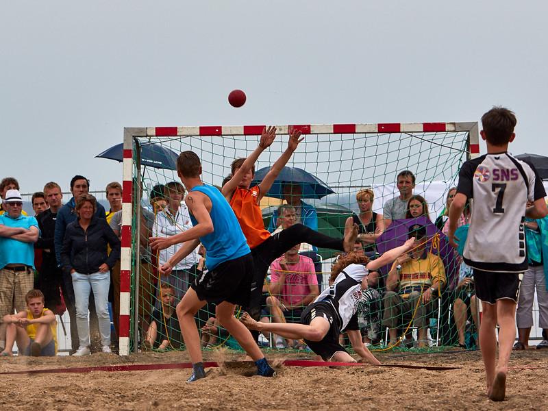 Molecaten NK Beach Handball 2015 dag 2 img 621.jpg