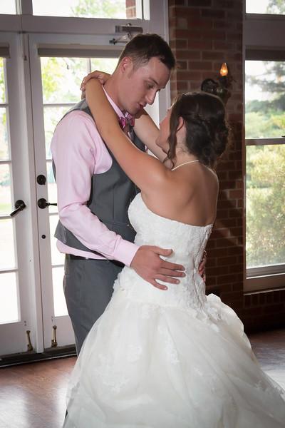 Rachel&Tyler-648.jpg