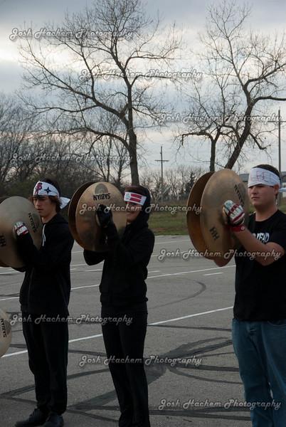 11.23.2009 Ninja Day 7094.jpg