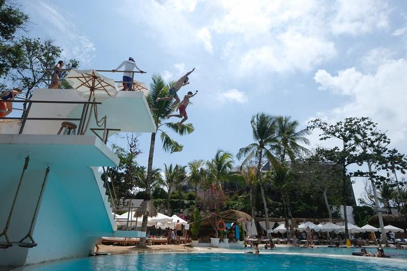 Trip of Wonders Day 10 @Bali 0042.JPG