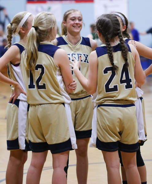 Girls AAU State Champs May 2016-30.jpg