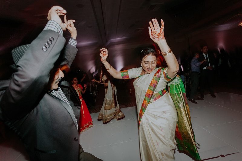Swapna and Atul-834.jpg