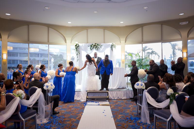 Darcel+Nik Wedding-498.jpg