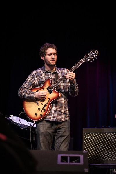 Jazz-.2013.-157.jpg