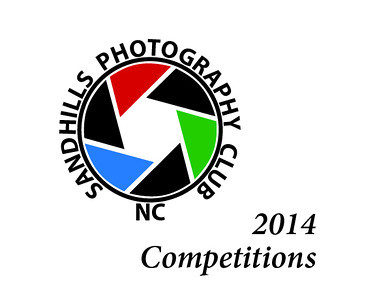 2014 Competitions