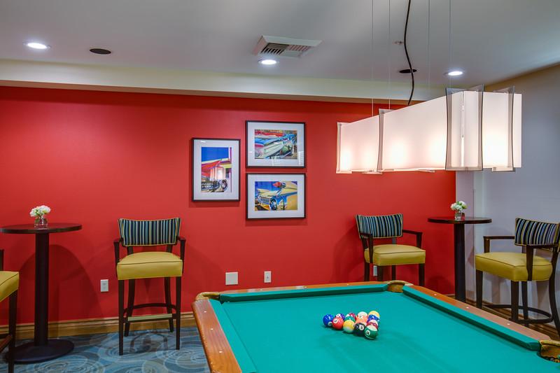 Billiard_Room-IMG_6484_enf.jpg