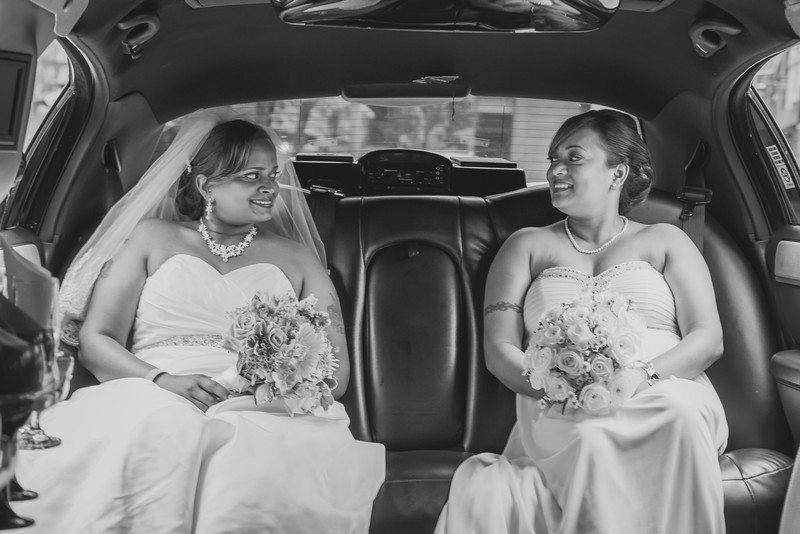 Central Park Wedding - Maya & Samanta (43).jpg