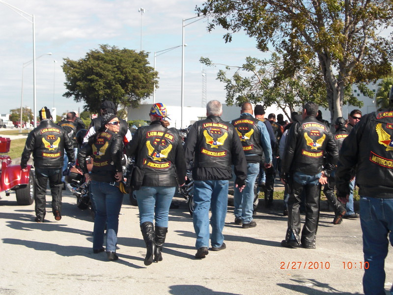 02-27-2010 4th Christopher Rodriguez del Rey Memorial Ride 080.jpg