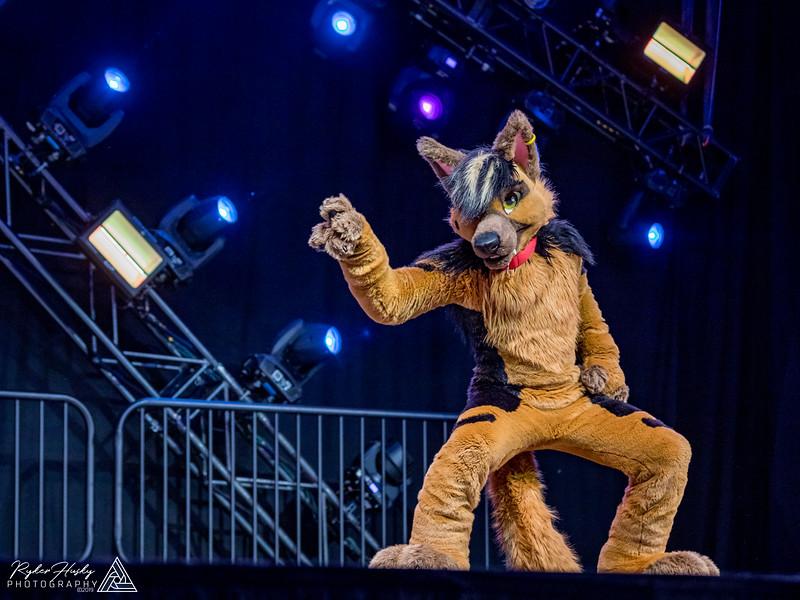 MFF 2018 Dance Comp-2366.jpg