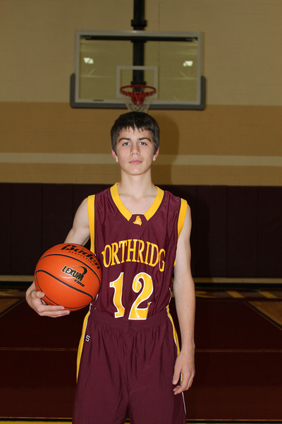 Basketball 2011 (6).JPG