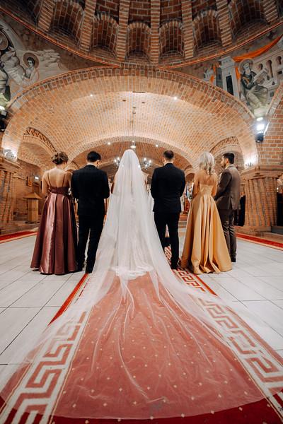 Wedding-0802.jpg