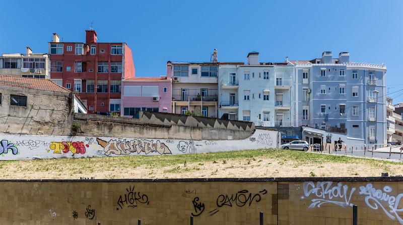 Lisbon 228.jpg