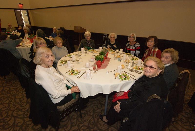 2014-12-04-Philtopchos-Seniors-Christmas-Luncheon_001.jpg