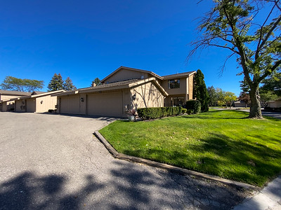 7135 Pebble Park Dr West Bloomfield, MI, United States