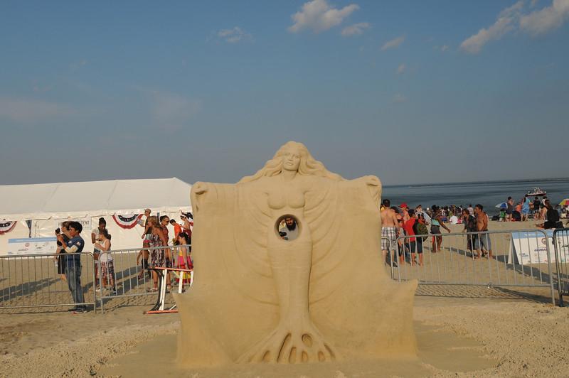 2012_Revere_Beach_July_  0006.JPG