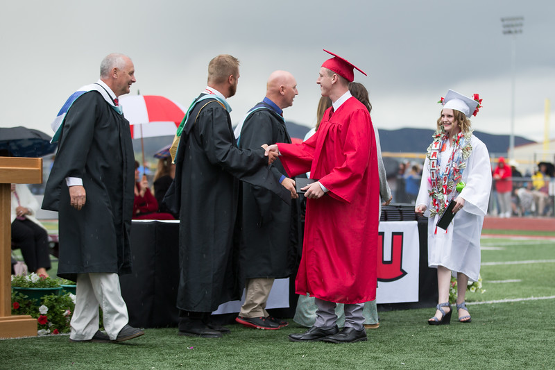 2019 Uintah High Graduation 313.JPG