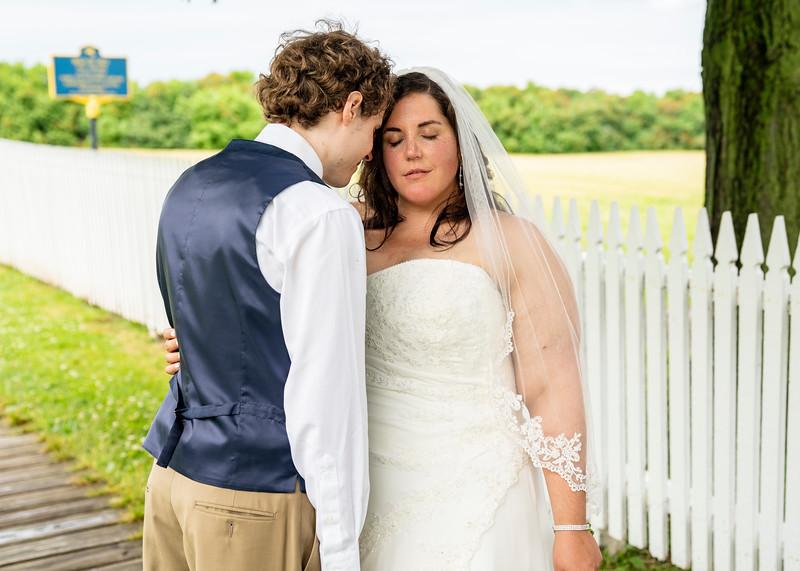 Schoeneman-Wedding-2018-464.jpg