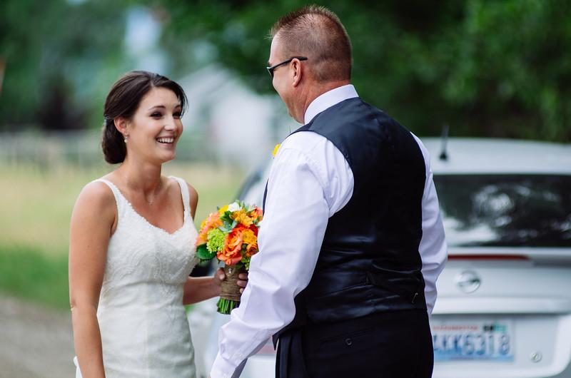 wedding-color-065.jpg