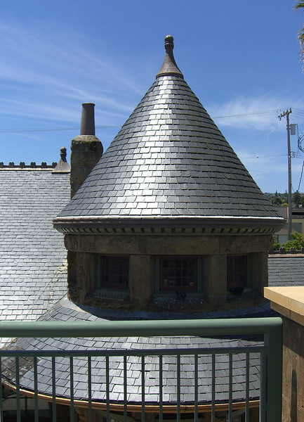Depot turret 092.jpg