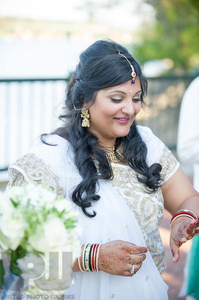 bap_hertzberg-wedding_20141011173427_D3S0851.jpg
