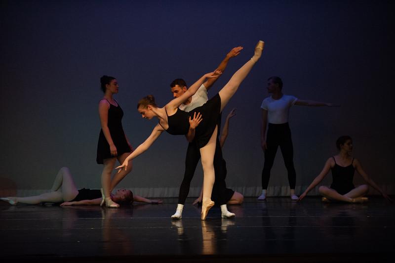 BalletETC-5923.jpg