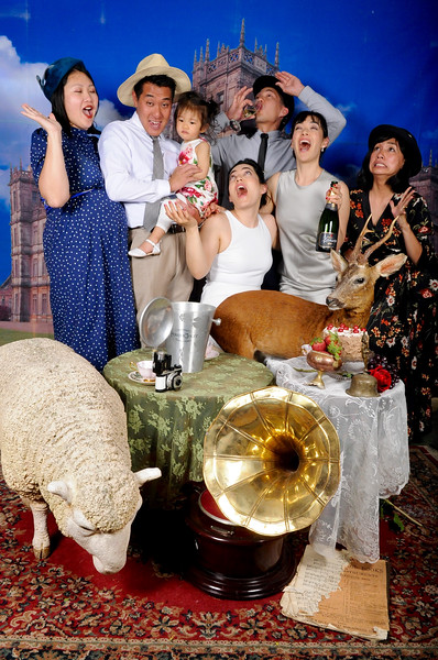www.phototheatre.co.uk_#downton abbey - 151.jpg