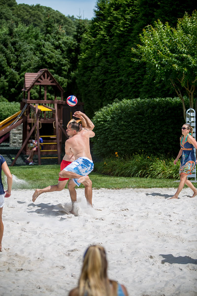 7-2-2016 4th of July Party 0054.JPG