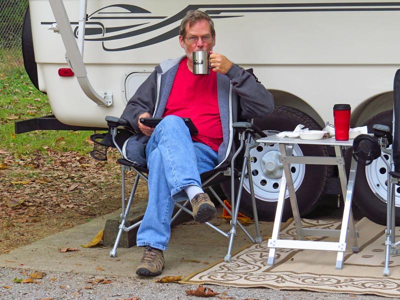 Foscue Creek Park, Demopolis, Alabama (4).JPG