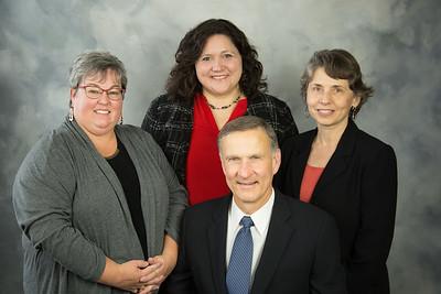 Wisconsin Catholic Conference