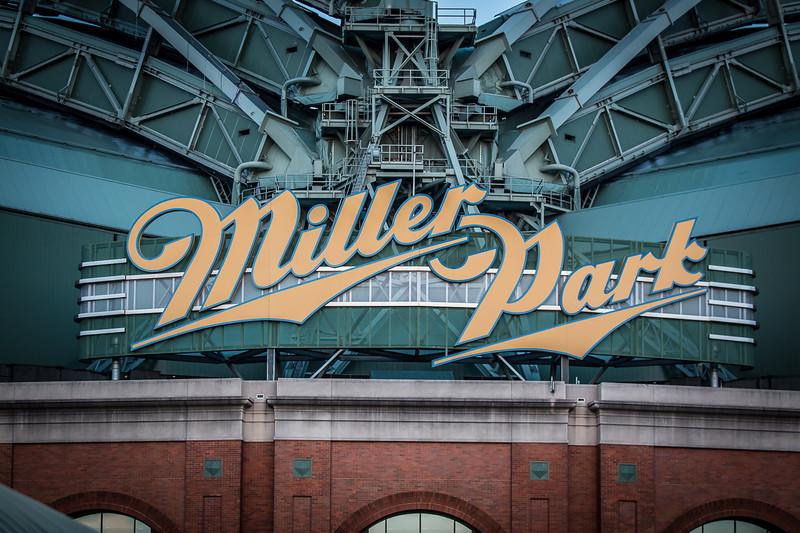 Milwaukee-9069.jpg
