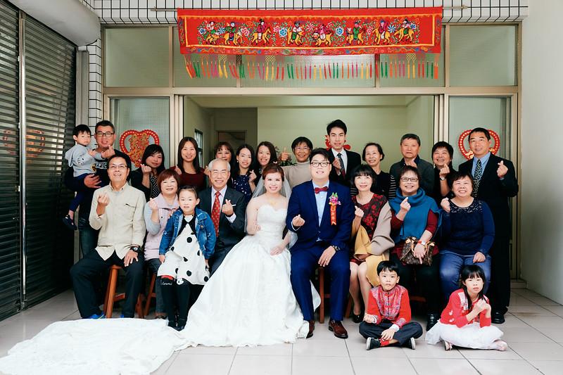 20200112-敬群&雅涵婚禮紀錄-192.jpg