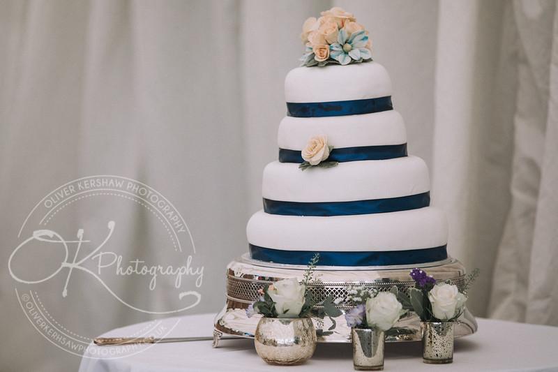 Sarah & Charles-Wedding-By-Oliver-Kershaw-Photography-181945.jpg