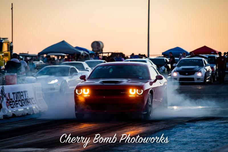 CherryBombPhotoworks-73.jpg