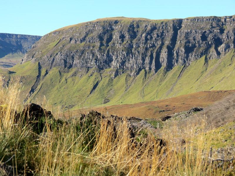 Scotland Downlaod 14 Oct 2014 Trotternish 008.JPG
