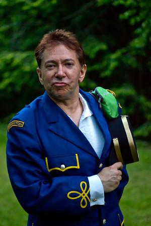 2011 King Lear