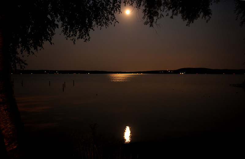088 Michigan August 2013 - Moonrise.jpg