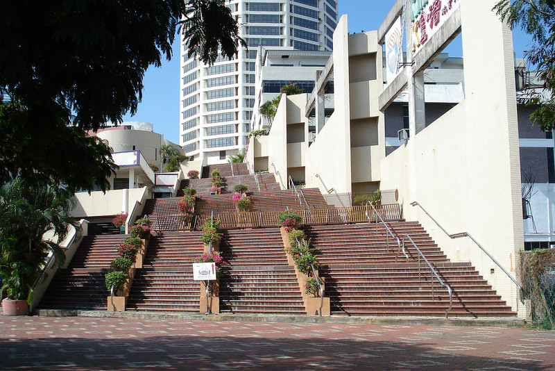 Stairs to the Roof Garden.jpg