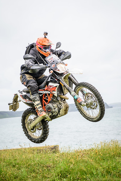 2018 KTM New Zealand Adventure Rallye - Northland (61).jpg