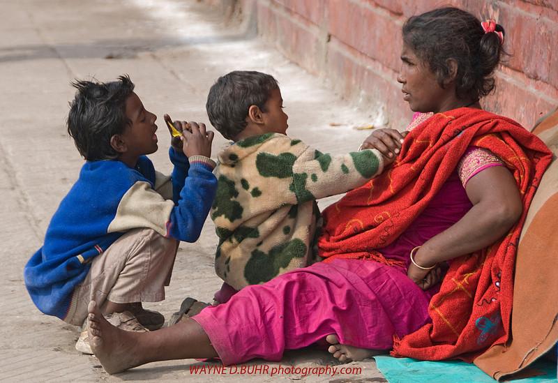 INDIA2010-0128A-250A.jpg