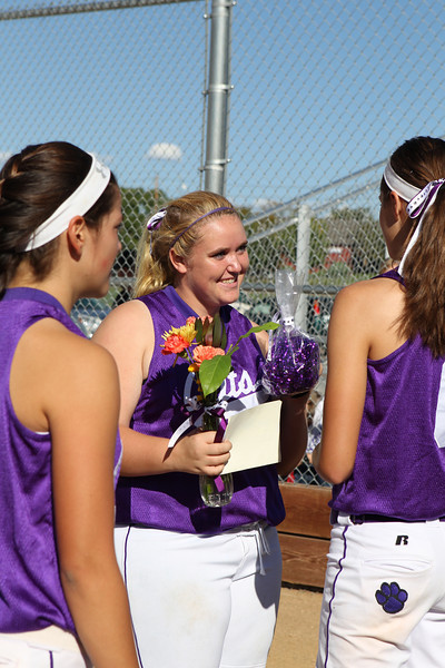 Senior Day  vs. Green Mtn 035.JPG
